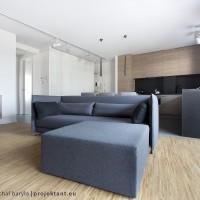 apartament biskupin wroclaw (1)