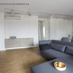 apartament biskupin wroclaw (10)