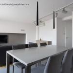 apartament biskupin wroclaw (12)