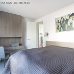 apartament biskupin wroclaw (14)