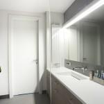 apartament biskupin wroclaw (15)
