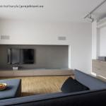 apartament biskupin wroclaw (18)