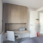 apartament biskupin wroclaw (2)