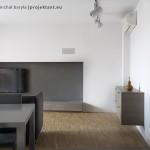 apartament biskupin wroclaw (20)