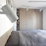 apartament biskupin wroclaw (3)