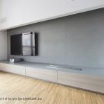 apartament biskupin wroclaw (6)