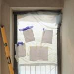mieszkanie-w-realizacji-kurkowa-1-01