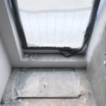 mieszkanie-w-realizacji-kurkowa-1-05