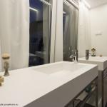 mieszkanie-kurkowa14-04
