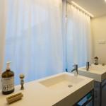 mieszkanie-kurkowa14-08
