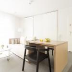 mieszkanie-kurkowa14-09