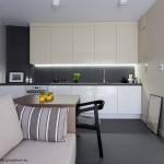 mieszkanie-kurkowa14-13