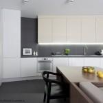 mieszkanie-kurkowa14-15
