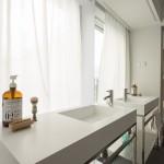mieszkanie-kurkowa14-18