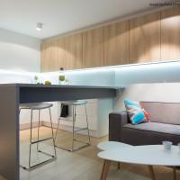 mieszkanie-kurkowa14-2-01