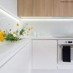 mieszkanie-kurkowa14-2-10