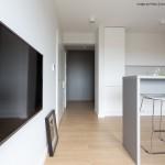 mieszkanie-kurkowa14-2-11