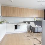 mieszkanie-kurkowa14-2-12