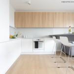 mieszkanie-kurkowa14-2-13