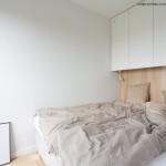 mieszkanie-kurkowa14-2-20