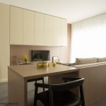 mieszkanie-kurkowa14-22