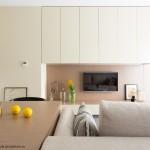 mieszkanie-kurkowa14-23