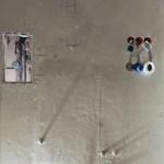 mieszkanie-w-realizacji-kurkowa-2-03