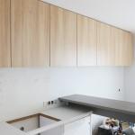 mieszkanie-w-realizacji-kurkowa-2-12